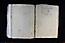 folio n249-1768