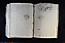 folio n292-1770
