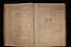 folio 035-036