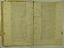 folio n083