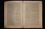 1 folio 027