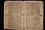 1 folio 062