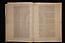 2 folio 014