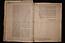 2 folio 062