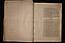 2 folio 064