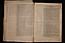 2 folio 066