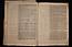 2 folio 068