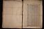 2 folio 072
