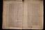 2 folio 073