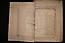 2 folio 086
