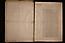 2 folio 104