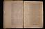 2 folio 105