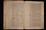 2 folio 106
