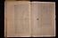 2 folio 107