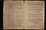 2 folio 109