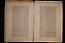 2 folio 112