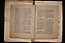 2 folio 128