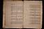 2 folio 131