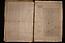 2 folio 134
