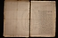 2 folio 136