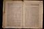 2 folio 140