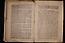 2 folio 142