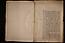 2 folio 162