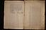 2 folio 163