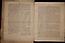2 folio 168