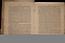 2 folio 169