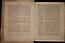 2 folio 170