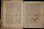 2 folio 171