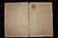 3 folio 017