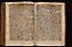 folio 204