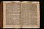 folio 223