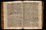 folio 253