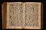 folio 181bis