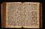 folio 196bis