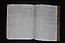 folio n42-1866