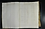 folio n005