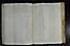 folio n118