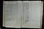 folio 059