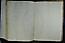 folio 181b