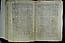 folio 214n