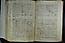 folio 219n