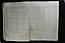 folio 082b