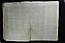 folio 082c