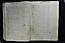 folio 082d