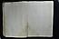 folio 082e
