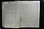 folio 082f